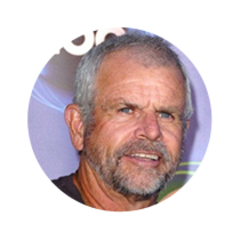 William Devane