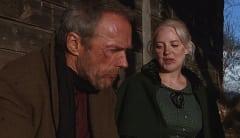 Scene from Unforgiven