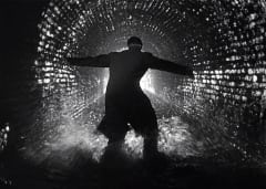 Scene from The Third Man