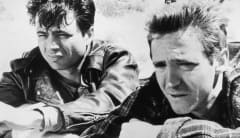 Scene from In Cold Blood