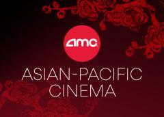 Asian-Pacific Cinema at AMC