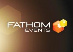 Fathom Events Logo