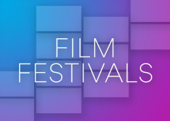 Film Festivals Logo