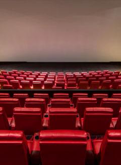 Reserve a Theatre