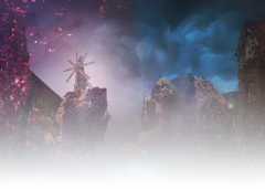 The Nutcracker And The Four Realms Now Available On Demand