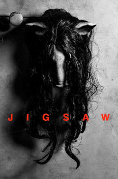 #1 JIGSAW