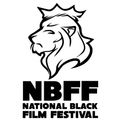 National Black Film Festival