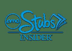 AMC Stubs Insider