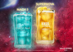 AAMC Theatres Drink Special