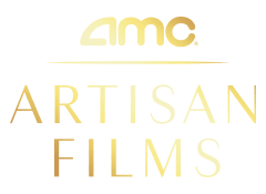 AMC Artisan Films