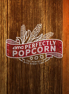 Perfectly Popcorn