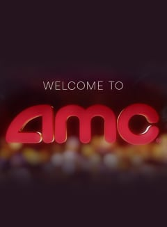 Welcome to AMC