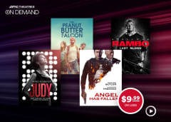 New Releases $9.99 and Under