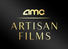 AMC Artisan Films
