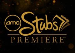 Extended Premiere Memberships