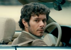 Adam Brody in The Kid Detective