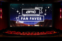 AMC Fan Faves