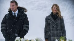 COLD PURSUIT Movie Still