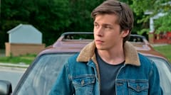 Love, Simon Movie Still