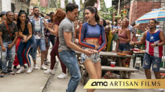 IN THE HEIGHTS - AMC Artisan Film