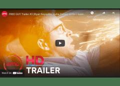 AMC Trailers