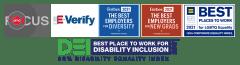 Best Employer Logos
