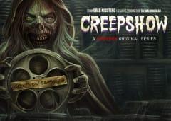 Creepshow - A Shudder Original Series