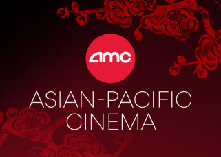 Asian-Pacific Cinema at AMC