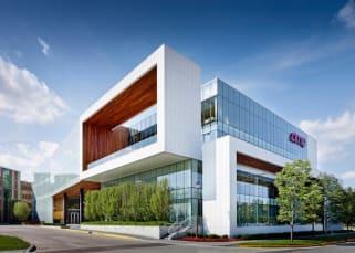 Food City Az Corporate Office
