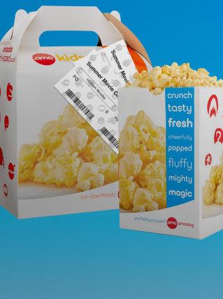Amc Dothan 6 >> AMC CLASSIC Summer Movie Camp