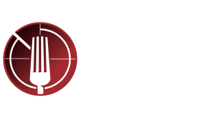 AMC Dine-In