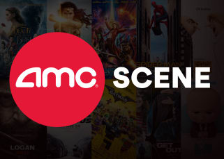 AMC Scene