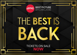 2018 Best Picture Showcase