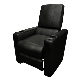 Dolby Cinema Recliner