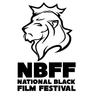 National Black Film Festival
