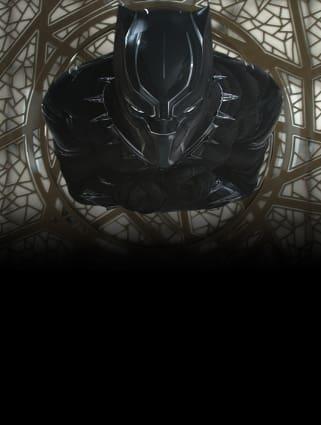 Black Panther Bonus Points