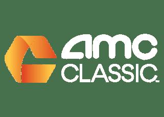 AMC Classic Logo
