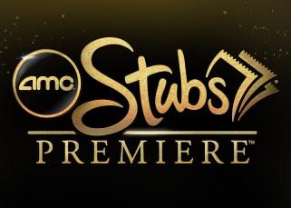 AMC Stubs Premiere