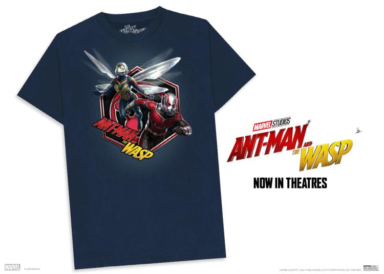 Super Shirts