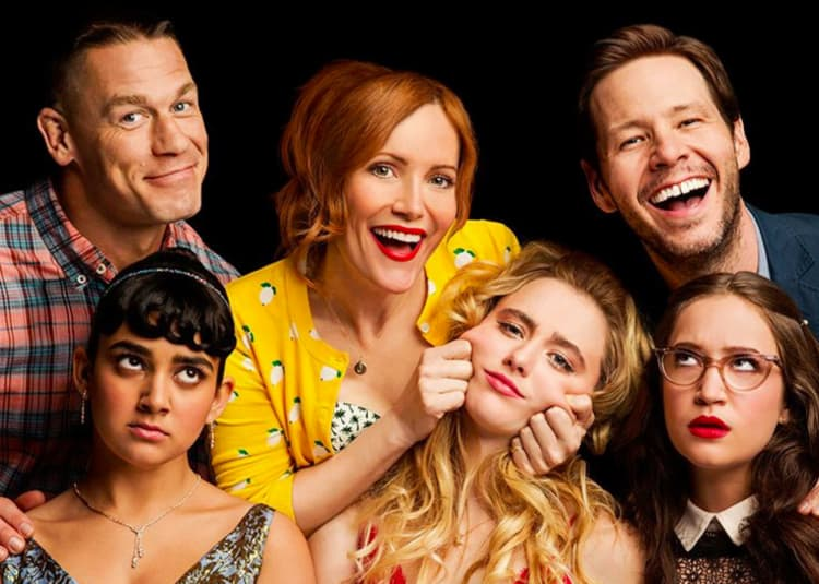 Promotional image for Blockers