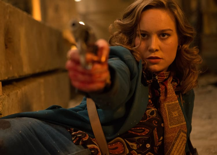 Free Fire EXCLUSIVE Clip #2