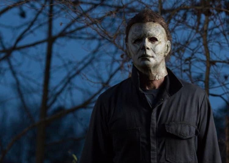 'Halloween:' A Killer Returns