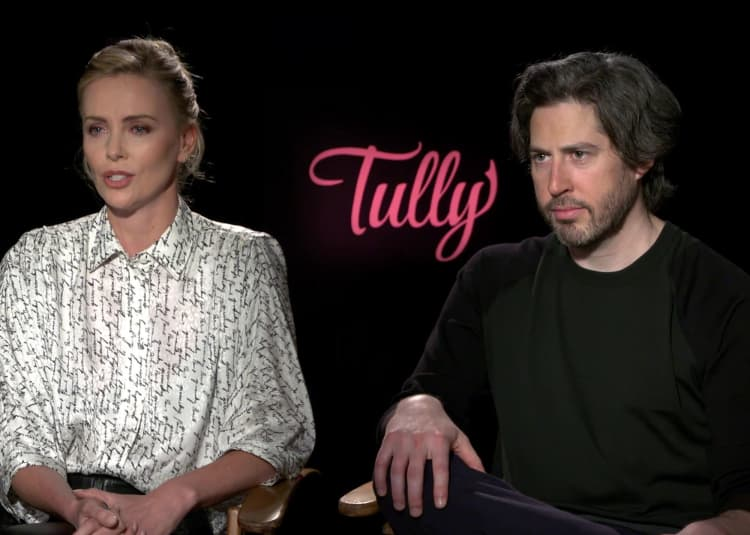 Promotional image for Tully
