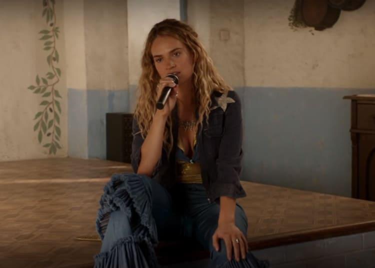 See Mamma Mia in Big-D at AMC