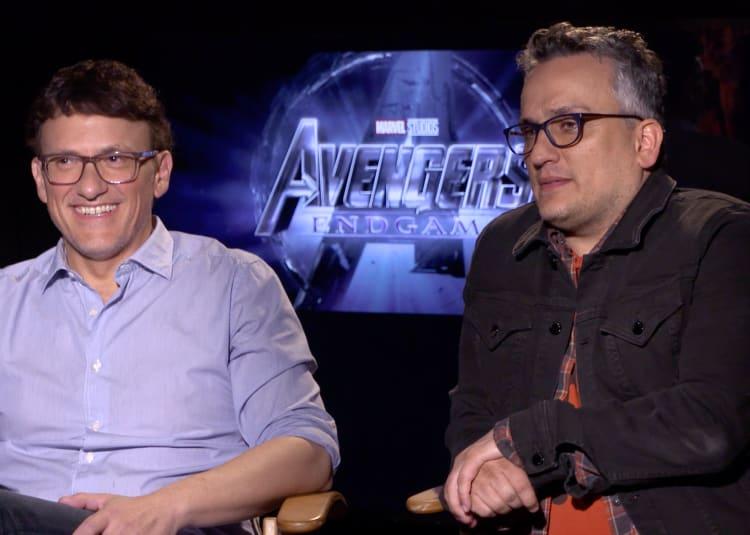 09adf74f8273 Avengers  Endgame at an AMC Theatre near you