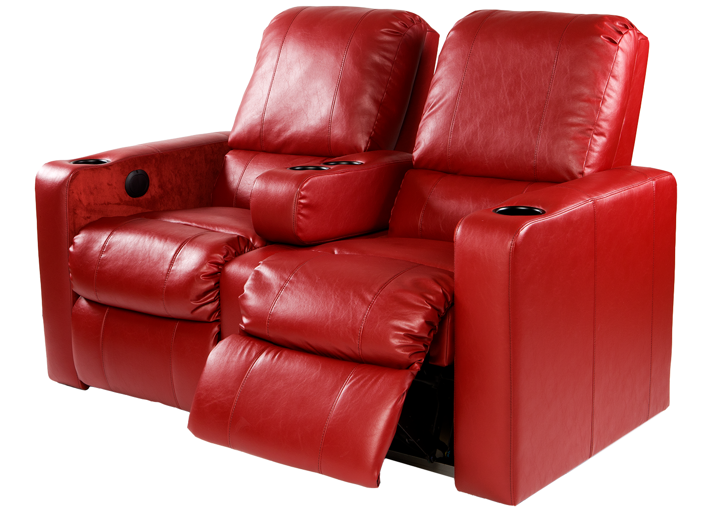 Full on Fun with AMC Full Recliners ...  sc 1 st  AMC Theatres & Recliner Seating islam-shia.org