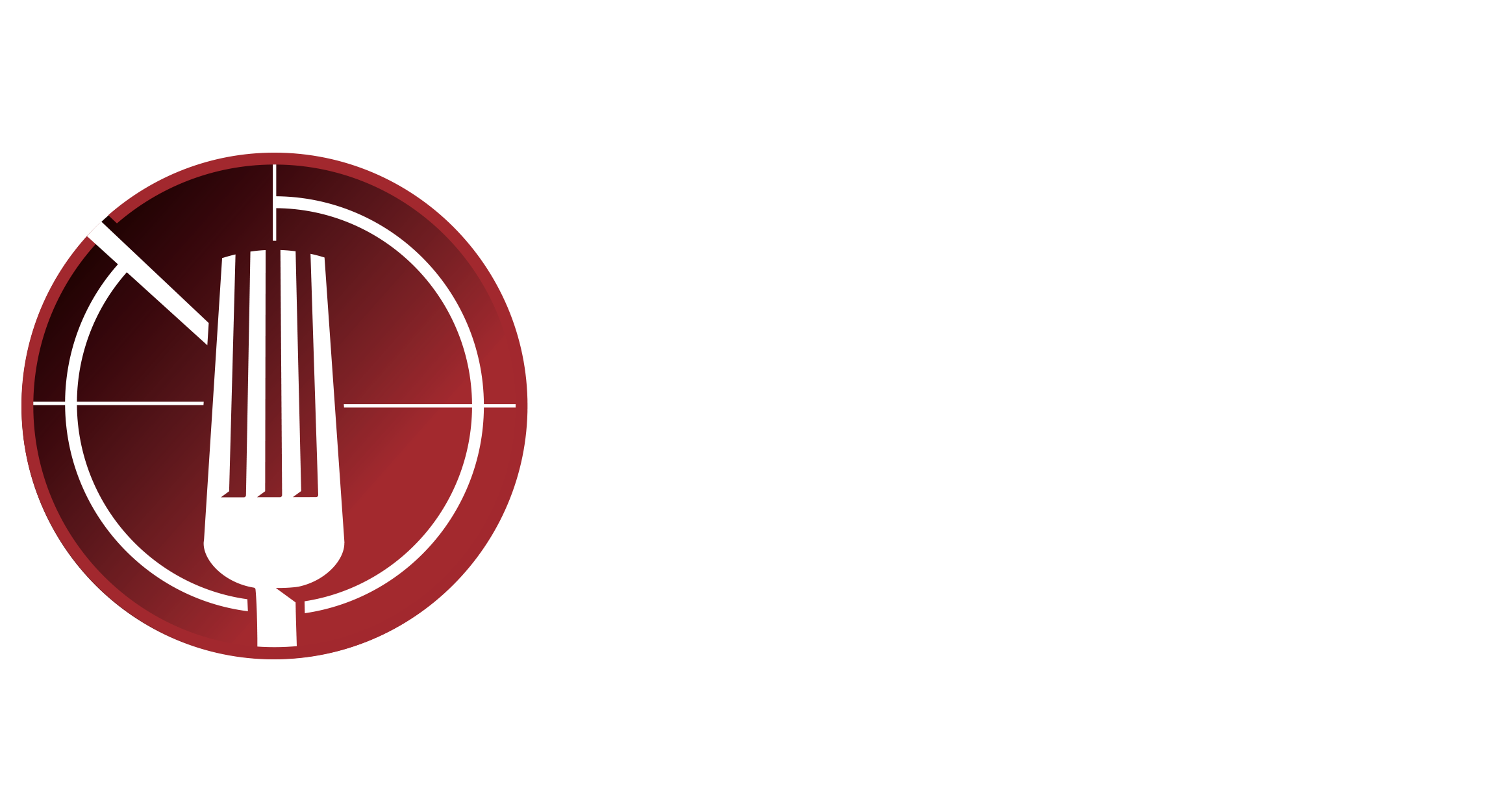 AMC Dine-In
