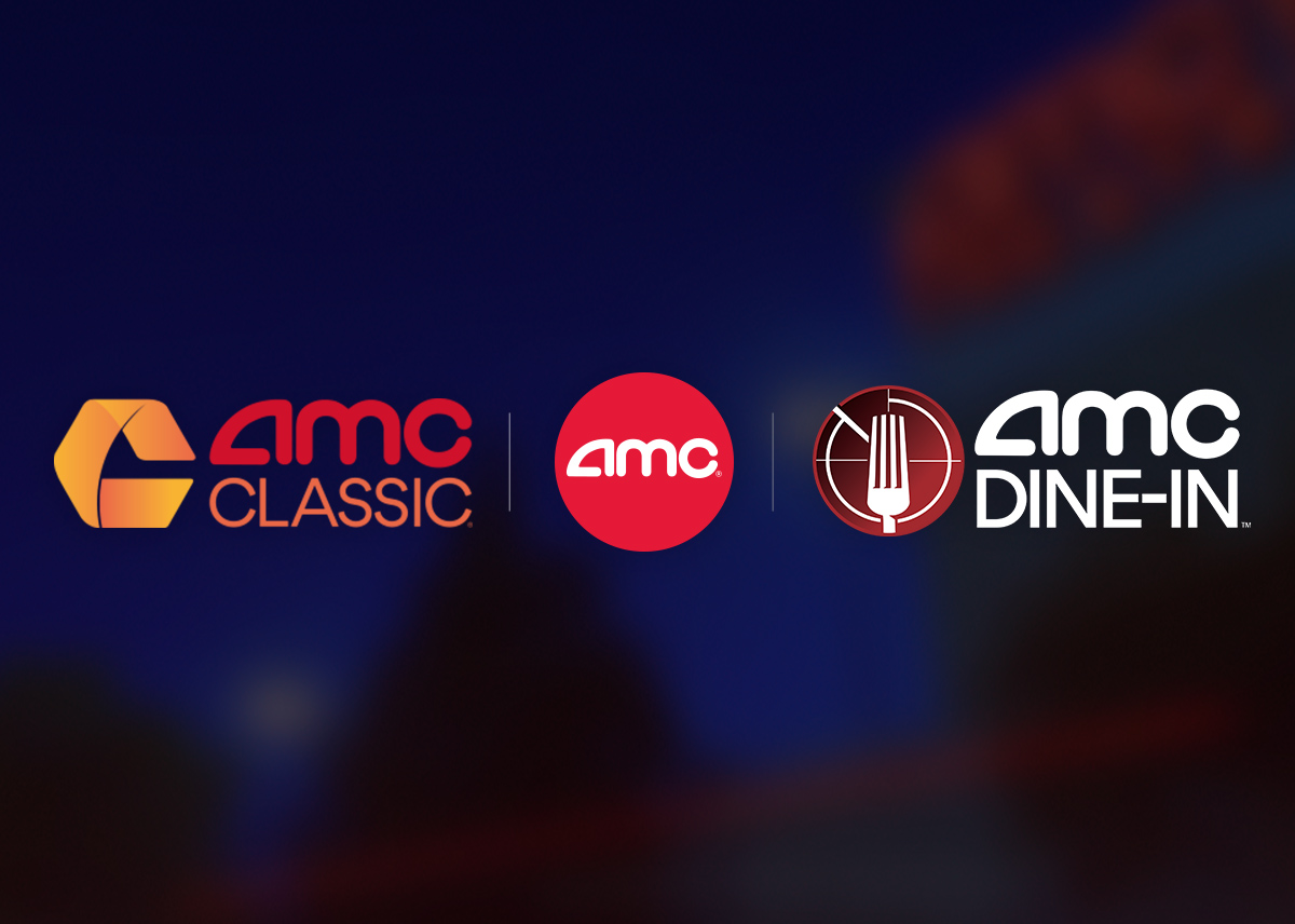 amc theatres movie times movie trailers buy tickets and gift