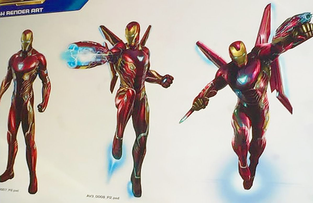 flight toy with Avengers Infinity War Concept Art Reveals Iron Man Prime Armor on Super Wings Characters besides Flight Attendant 2 further File RAN squirrel helicopter at melb GP 08 also Blu Ray Review The Hobbit The Desolation Of Smaug Fire Breathing Fun 13865 in addition 54450.