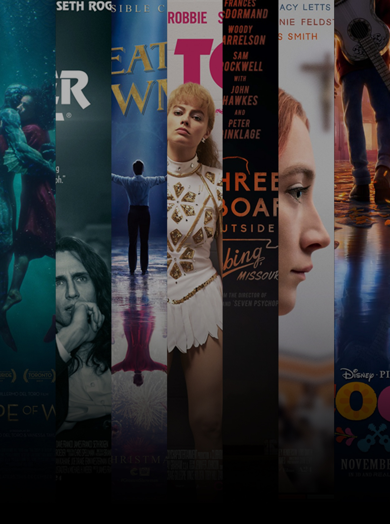 AMC Theatres movie times movie trailers tickets and t